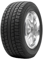Nitto NT-SN1 Tires