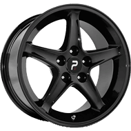 OE Performance <br />102B Gloss Black
