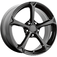OE Performance <br />130B Gloss Black