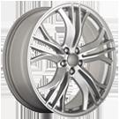 OE Performance <br />139H Hyper Silver