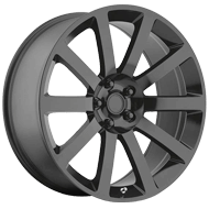 OE Performance <br />146MB Matte Black