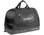 OGIO - Moto <br /> Head Case Bag Stealth