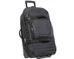 OGIO - Moto <br /> Terminal Bag Stealth