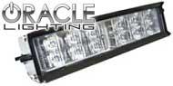 Oracle 12 LED Interceptor Strobe