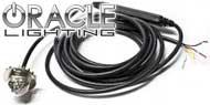 Oracle 4 LED Omni-Directional <br/> Emergency Strobe