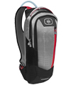 OGIO - Moto <br /> Atlas Hydration Pack