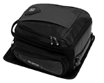 OGIO - Moto<br /> Tail Bag Duffle, Stealth