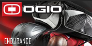 OGIO - Moto<br /> Endurance