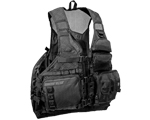 OGIO - Moto<br /> Mx Flight Vest