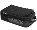 OGIO - Moto<br /> Goggle / Brain Box