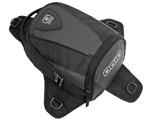OGIO - Moto<br /> Tanker Bag