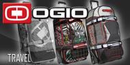OGIO - Moto<br /> Travel