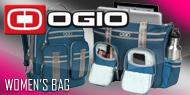 OGIO - Moto<br /> Women's Bags