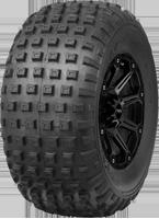 Vision Journey P319 Tire