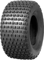 Vision Journey P322 Tire