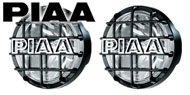 PIAA 520 SERIES XTreme White Plus SMR