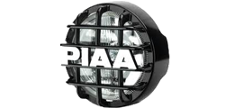 PIAA Halogen Lights