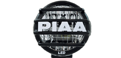 PIAA LED Lights