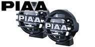 PIAA LP560 LED DRIVING