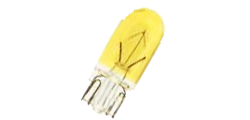 PIAA Miniature Bulbs