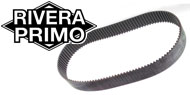 Rivera Primo<br> Belt Drives