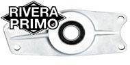 Rivera Primo<br> Mainshaft Bearing Support