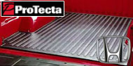 LRV Protecta<br>Honda Bed Mats