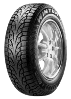 Pirelli Tires <br /> Carving Edge