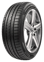 Pirelli Tires <br>CINTURATO P1 Plus