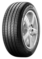 Pirelli Tires <br>CINTURATO P7 All Season Plus