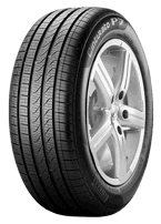 Pirelli Tires <br>CINTURATO P7 All Season