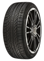 Pirelli Tires <br>P ZERO Nero All Season