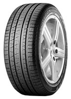 Pirelli Tires <br>Scorpion Verde AS