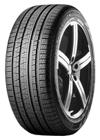 Pirelli Tires <br>Scorpion Verde AS Plus