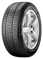 Pirelli Scorpion Winter Tires