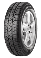 Pirelli Tires <br>Winter 190 Snow Control Serie II