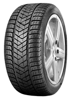 Pirelli Tires <br>Winter Sottozero 3