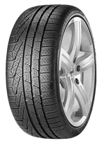 Pirelli Tires <br>Winter 240 Sottozero