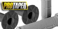 ProTaper ATV Grips
