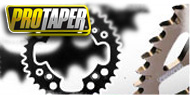 Protaper ATV Sprockets