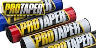 ProTaper Handlebar Pads