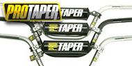 ProTaper ATV Handlebars