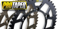 ProTaper Sprockets