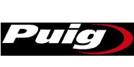 PUIG Windscreen