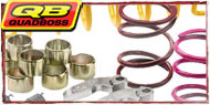 Quadboss ATV Clutch Kits