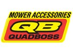 ATV Mower Accessories