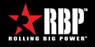 RBP <br> - Rolling Big Power