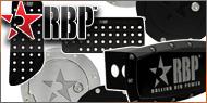 RBP Accessories