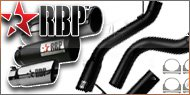 RBP Exhaust