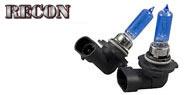Recon </br> Xenon Headlight Bulbs